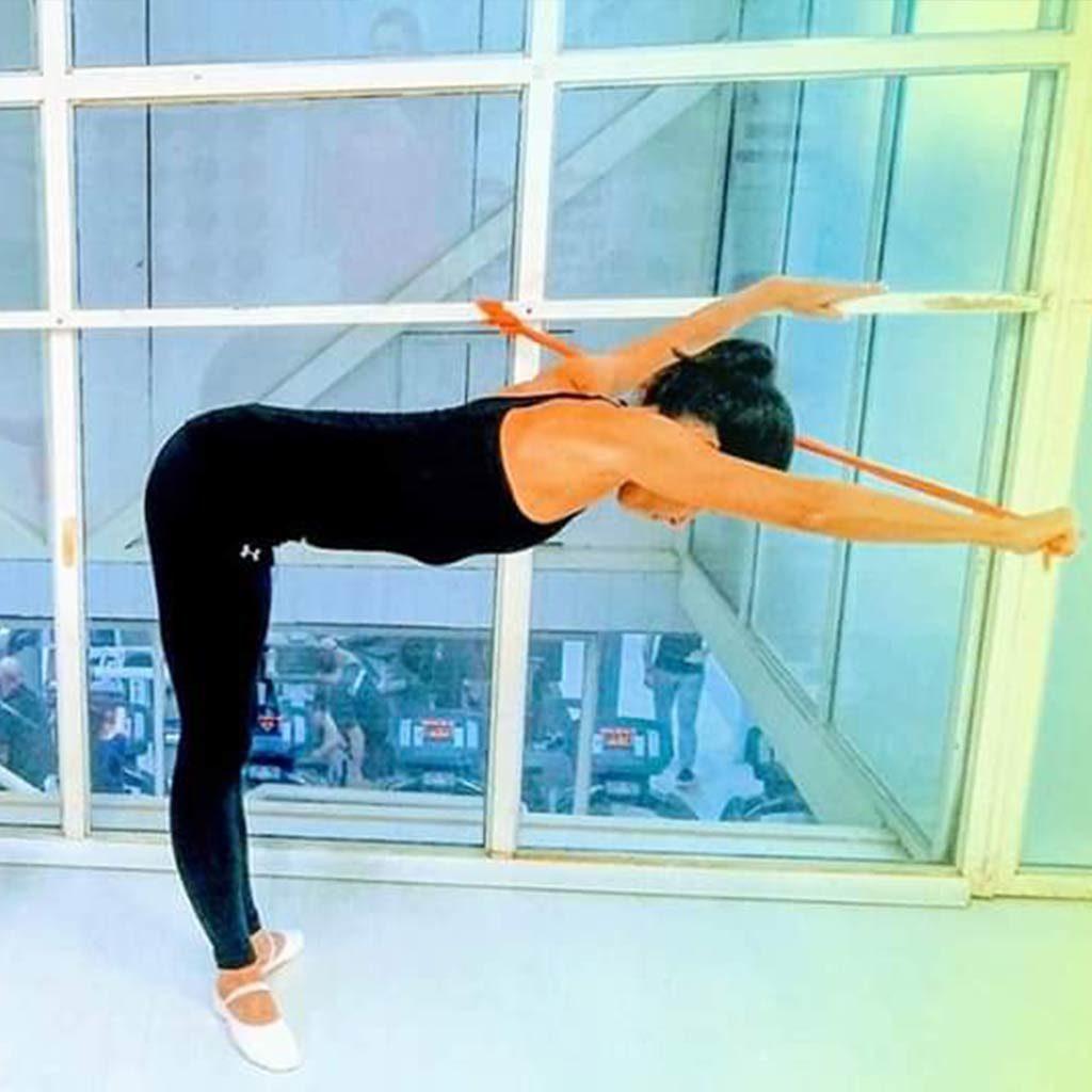 ballet-fit